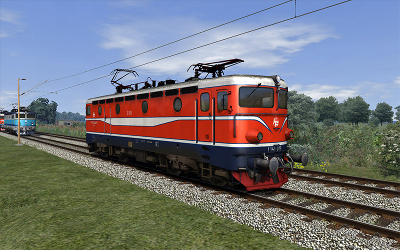 HŽ 1141-019