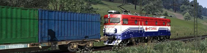 cargo_700x180