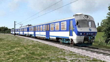 EMV 6111