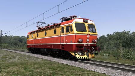 HŽ 1142