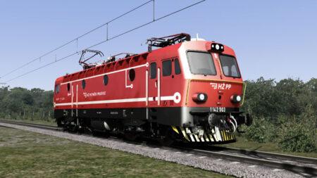HŽ 1142 (HŽPP)