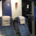 Večernji vlak